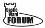 CWF_Logo